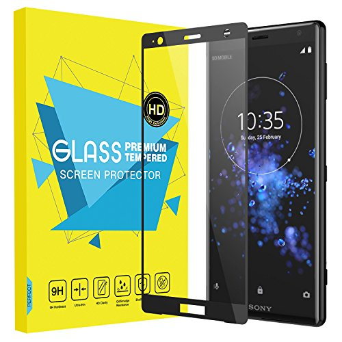 Slim Tempered Glass 2.5D Screen Protector Cover Film For ASUS ZenPad 3S 10 Z500M