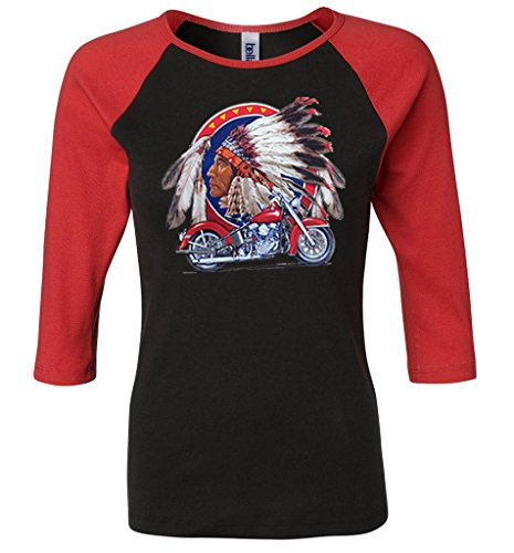 Ladies Motorcycle Apparel - 8