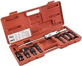 BikeMaster Bearing Removal Kit 11-1036