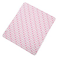 ZEFER Waterproof Reusable Changing Pad Baby Changing Mat for Diaper Change 27...