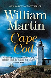 The Cape Cod Mystery: An Asey Mayo Mystery (Asey Mayo Cape