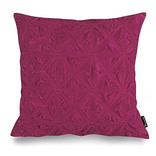 Phantoscope Decorative Luxury Geometric Cushion