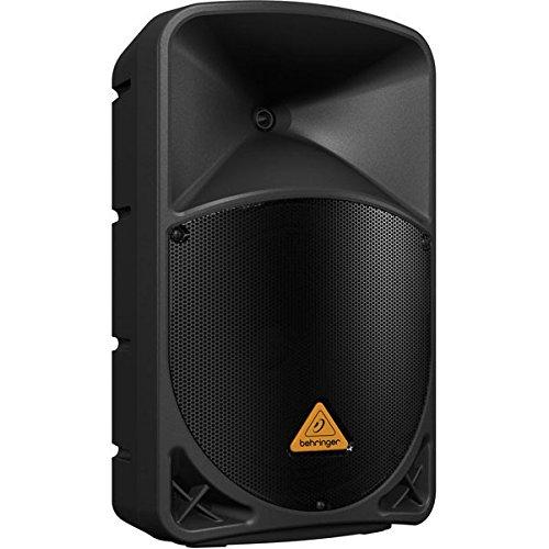 BEHRINGER EUROLIVE B112W (Lightweight Pa Speakers)