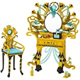 Monster High Cleo de Nile's Vanity Accessory