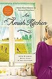 An Amish Kitchen: Three Amish Novellas