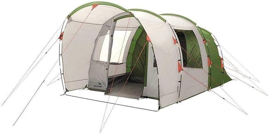 Easy Camp Palmdale 300 - Tienda de campaña, color verde y ...