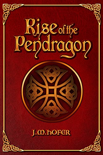 rise-of-the-pendragon-islands-in-the-mist-book-3