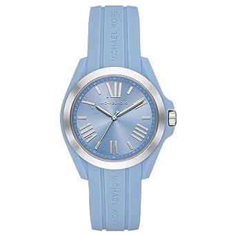 Michael Kors MK2744 Damen Armbanduhr  Amazon.de  Uhren 10a1a9e27f