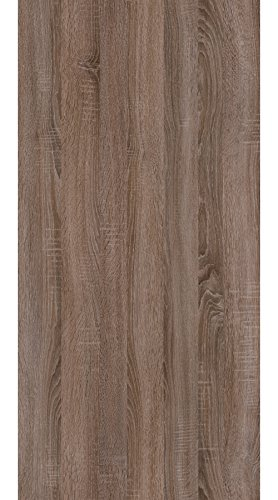 dc-fix-346-0613-sonoma-wood-adhesive-film-brown