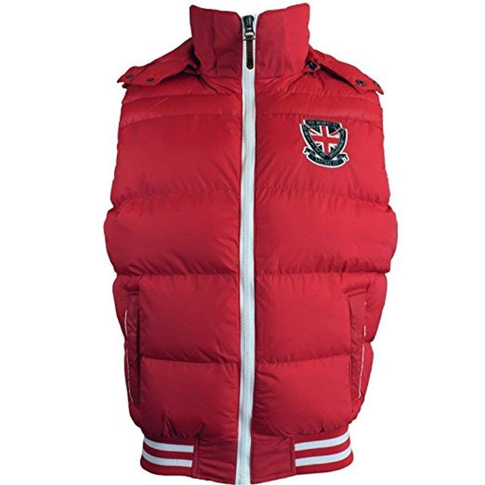 Geographical Norway Giacca Sportiva