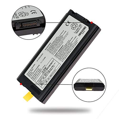 cf 29 battery - 9