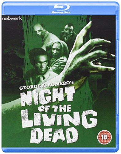 Night-of-the-Living-Dead-Blu-ray