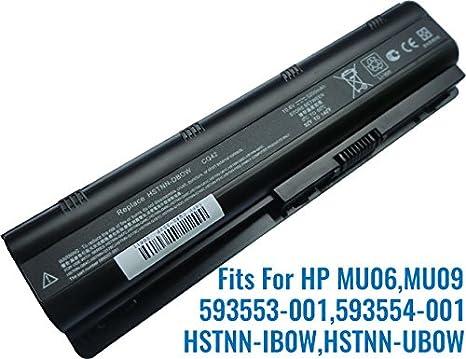 HP PAVILION DV6-3057TX DRIVERS FOR MAC