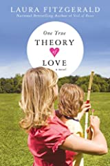 One True Theory of Love Paperback
