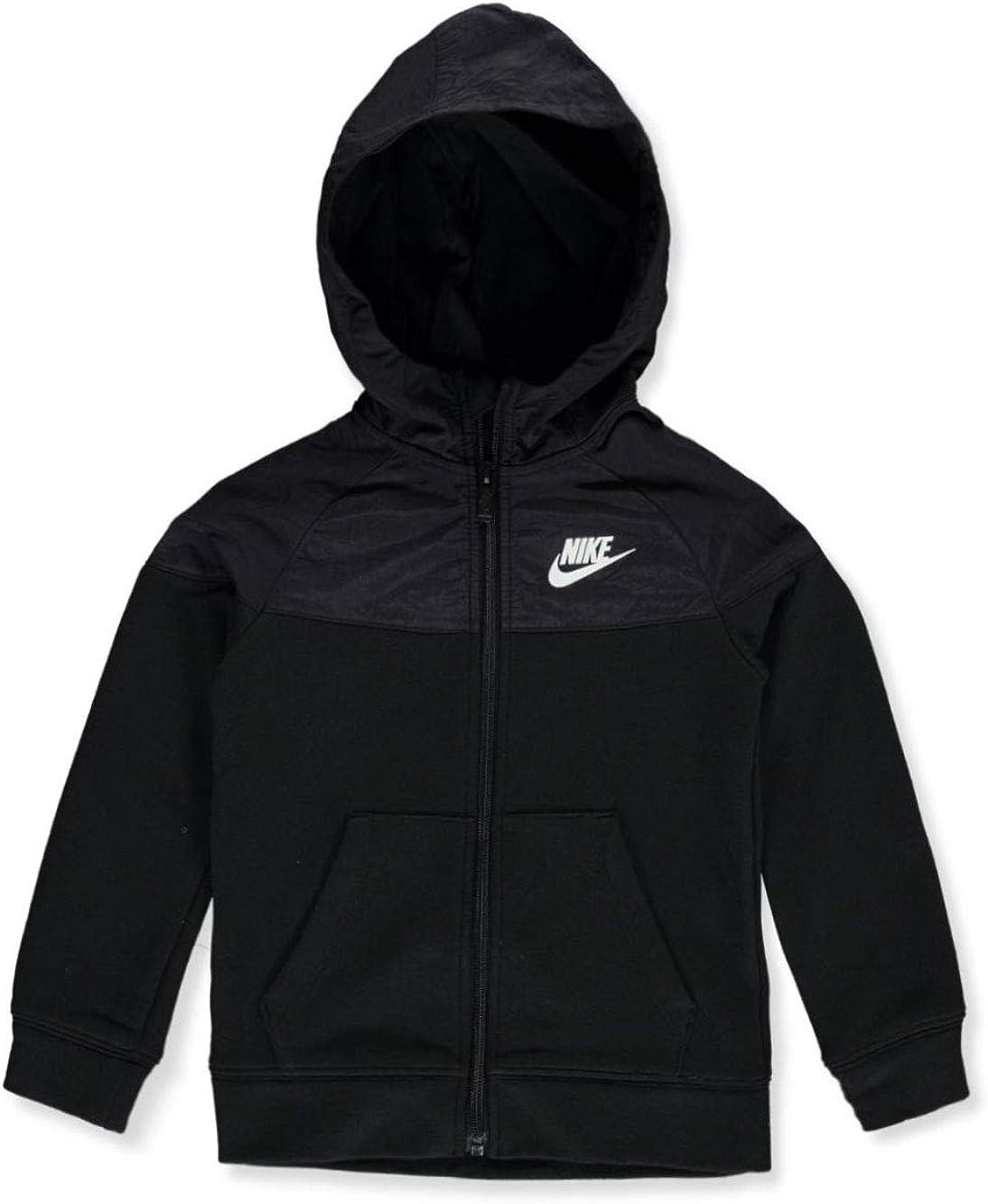 Nike SWEATER ボーイズ