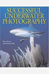Successful Underwater Photography Paperback