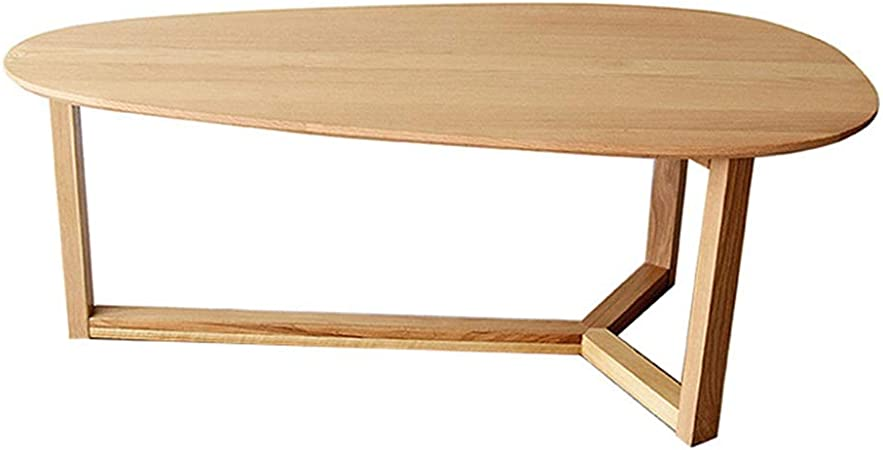Maison Table de jardin, balcon intérieur Bureau - Table en ...