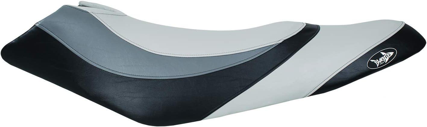 Premium Seat cover for Sea-Doo 2004-2009 RXP RXP SC