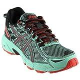 Jogging Shoes Review and Comparison