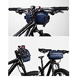 NP-Borsa-per-Manubrio-Bici-Telaio-Anteriore-Impermeabile-Riflettente-Cestino-per-Bicicletta-Borsa-portaoggetti-Borsa-Anteriore-di-Grande-capacita-per-Bici-da-Strada-MTB-Mountain-Bike