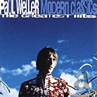 Modern Classics - The Greatest Hits