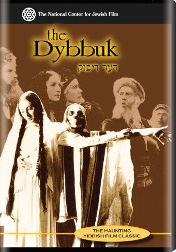The Dybbuk