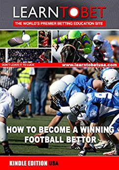 how to become professional bettor