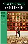 Comprendre la Russie par Ulysse