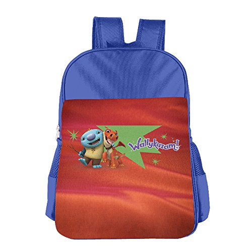 wallykazam-royalblue-coolschool-backpack-shoulder-bag-for-children