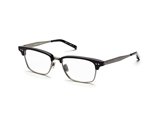 6535c70581e Image Unavailable. Image not available for. Color  Eyeglasses Dita  STATESMAN THREE ...