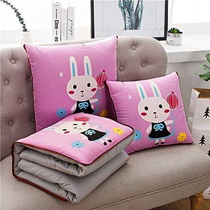 Funda de Almohada La almohada colorida para la serigrafía de ...