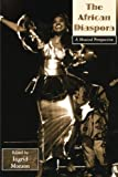 img - for African Diaspora: A Musical Perspective (Critical and Cultural Musicology) book / textbook / text book