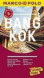 MARCO POLO Reiseführer Bangkok: Reisen mit Insider-Tipps. Inkl. kostenloser Touren-App und Event&News