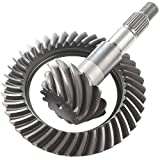 Motive Gear G875342 7.5'' Rear Ring and Pinion for GM (3.42 Ratio)