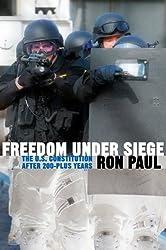 Freedom Under Siege (LvMI)