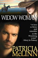 Widow Woman (English Edition)