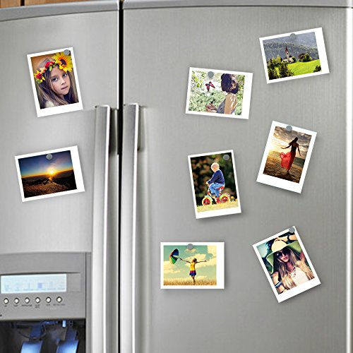 The 8 best refrigerator magnets