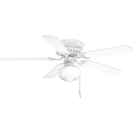 Ceiling Fan Light Conversion Kit