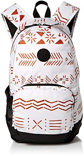 Laptop backpack hurley