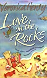 img - for Love on the Rocks book / textbook / text book