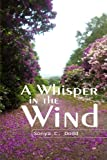 A Whisper in the Wind, Sonya Dodd, 1490952292