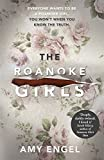 The Roanoke Girls: the most shocking novel you'll read this year