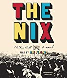 img - for The Nix: A novel book / textbook / text book