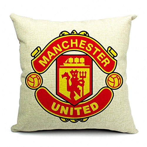 popphoto-18-x-18-inches-football-club-symbol-thick-retro-cotton-and-linen-throw-pillow-cover-cushion