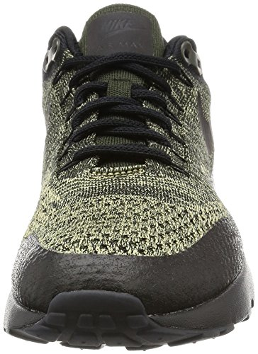 203 Green s Men 856958 Sneakers Nike 5UxX7W