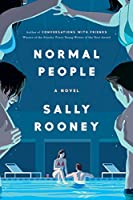 Normal People: A Novel