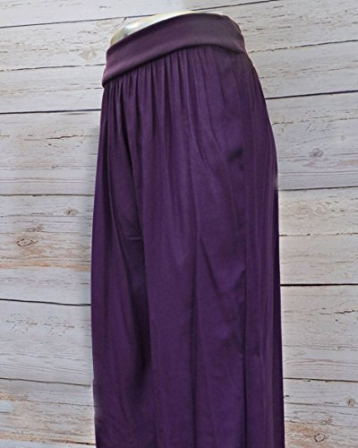 Pantalon Secret Label Secret Violet Violet Femme Pantalon Secret Violet Femme Pantalon Femme Label Label 4wBqx4TP
