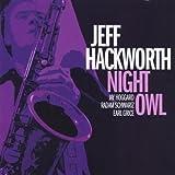 Night Owl by Jeff Hackworth