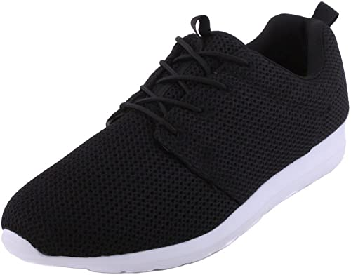 mens sports trainers