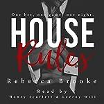 House Rules: Traded, Book 2   Rebecca Brooke